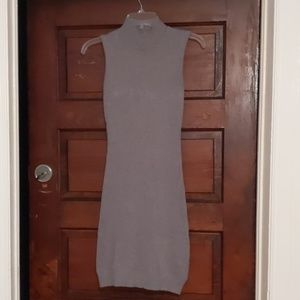 Dresses & Skirts - Gary dress with turtleneck size small